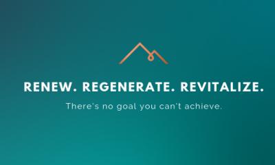Welcome to Kore Regenerative Medicine