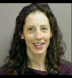 Dr. Jordanna Quinn, D.O., M.S.