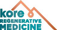 Kore Regenerative Medicine