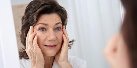 Bioidentical Hormone Therapy (BHRT)