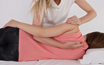 What is Osteopathic Manipulation?